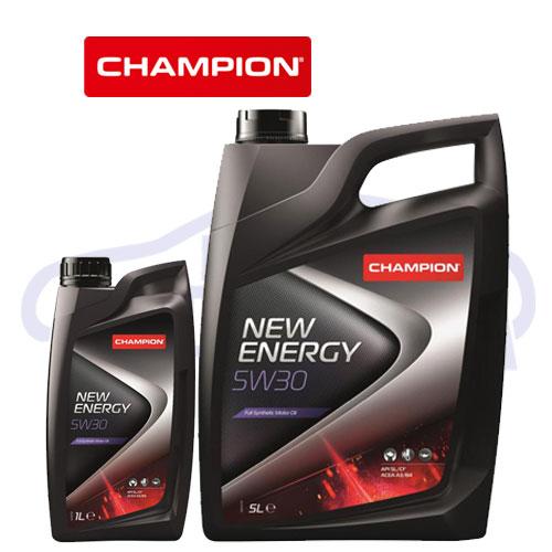 champion-8200113-8200311