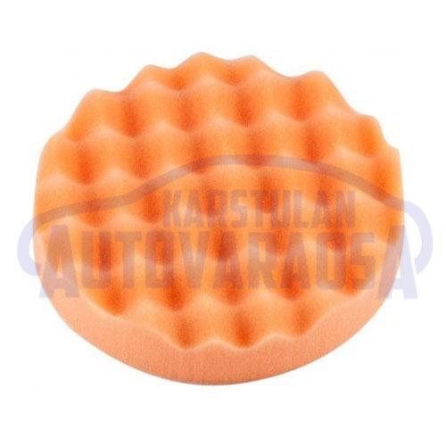 osmw-waffle