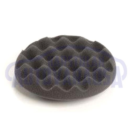 smw.waffle