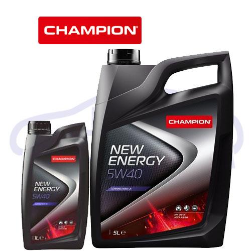 champion-8200120-1L+5L