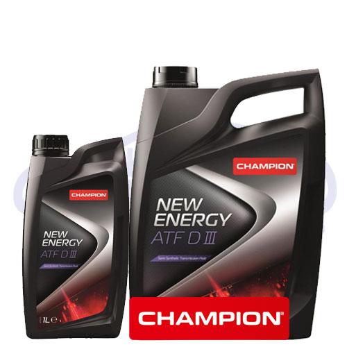 champion-8205507-8205606