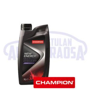 champion-8205804-1L
