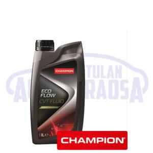 champion-8206207-1L