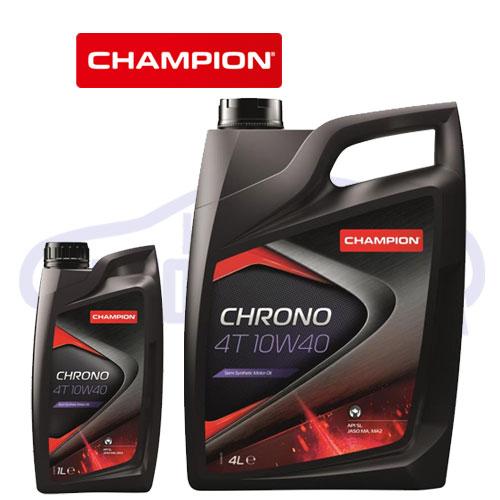 champion-8206412-8206511
