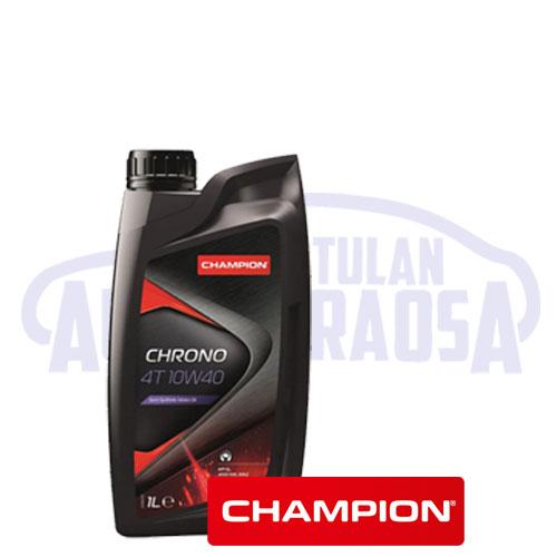 champion-8207112-1L