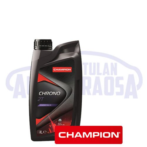 champion-8207419-1L