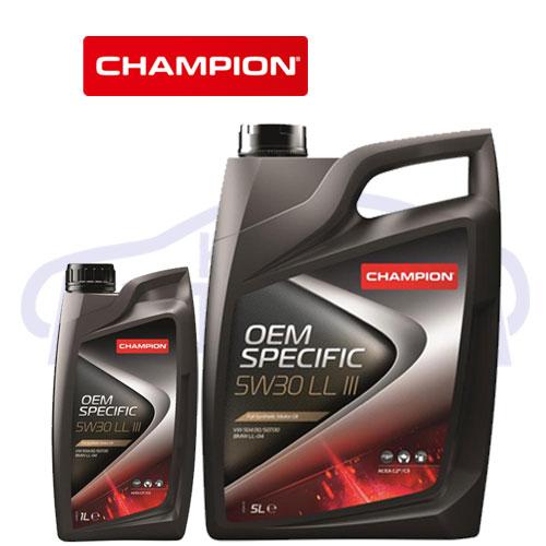 champion-8208119-8208317