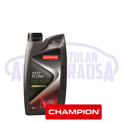 champion-8208805-1L