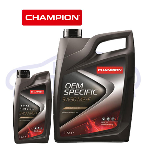 champion-8209314-8209512