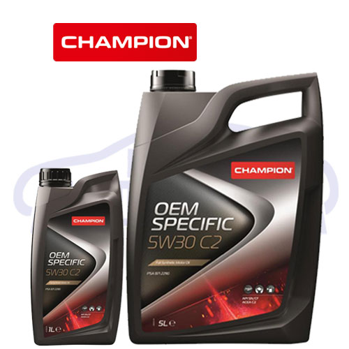 champion-8209611-8209819