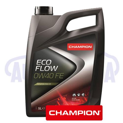 champion-8213366-5L