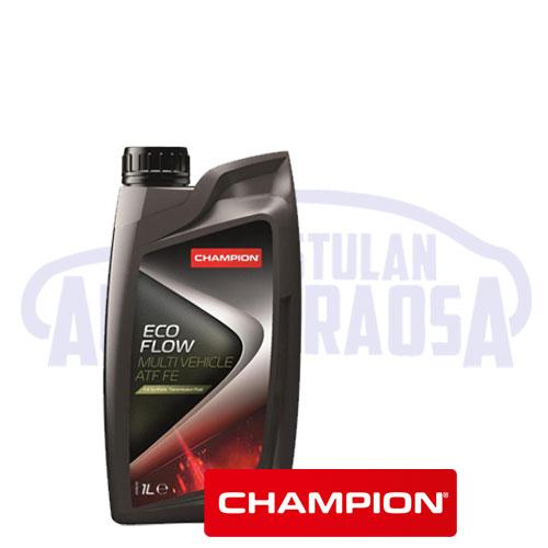 champion-8222610-1L