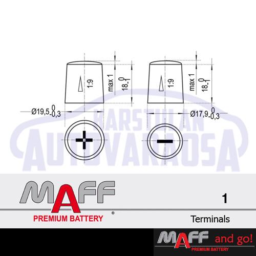 316-56280-maff-2