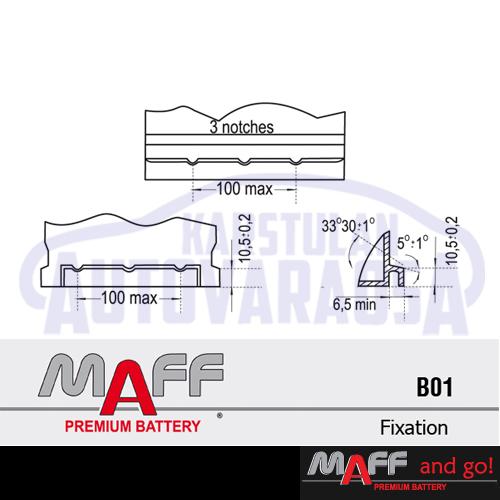 316-60032-maff