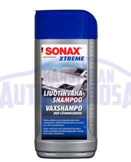 SO213200-sonax-liuotinvaha-shampoo