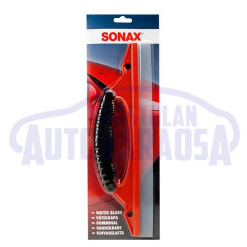 SO419200-sonax