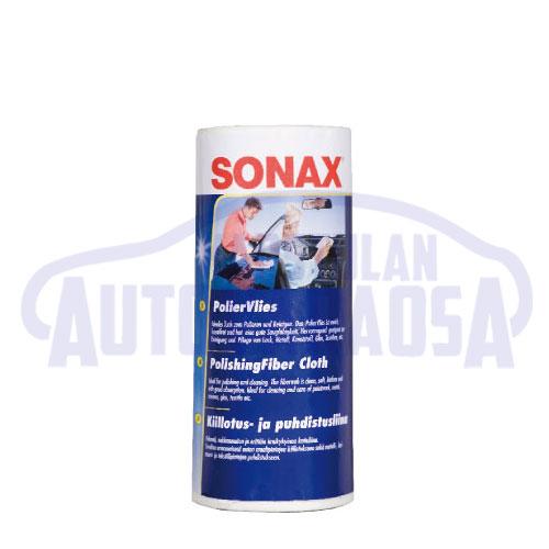 SO422341-sonax