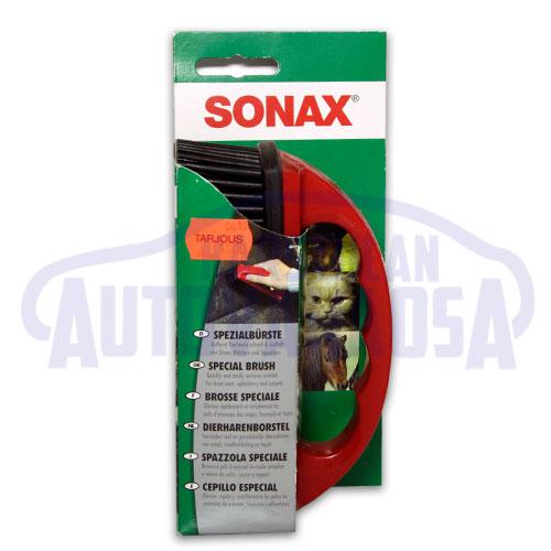 SO491400-sonax-lemmikkiharja