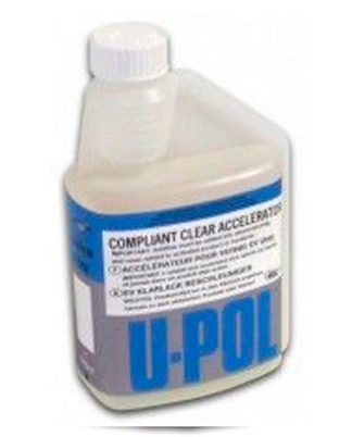 U-POL S2005EV lakan kiihdytin 0,5L