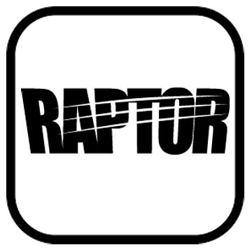 Raptor® pinnoite
