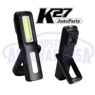 koukku LED-valo autonimatchmaking Kundli Pro